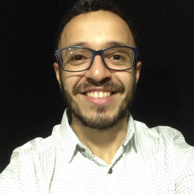 David Oliveira Queiroz da Silva